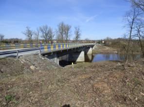 W Ulanowie będzie bezpieczniej. Rusza budowa mostu na Tanwi
